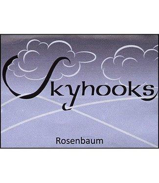 Skyhooks - 15 Pack by Rosenbaum (M10)