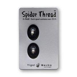 Spider Thread, 2 pack - Yigal Mesika (M10)