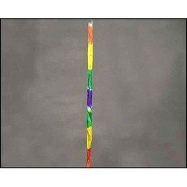 Thumb Tip Streamer, 1 x 36 inches by Vinchenzo Di Fatta (M11)