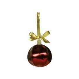 Rasta Imposta Ornament Handbag Wristlet