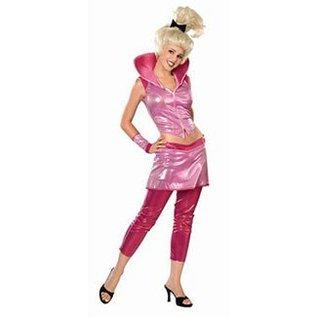 Rubies Costume Company Judy Jetson - The Jetsons med