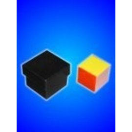 Color Vision - Econo by Trickmaster Magic (M12)