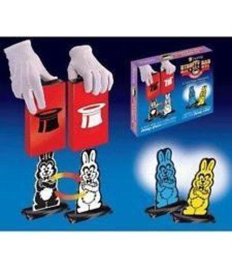 Hippity Hop Rabbits by Empire