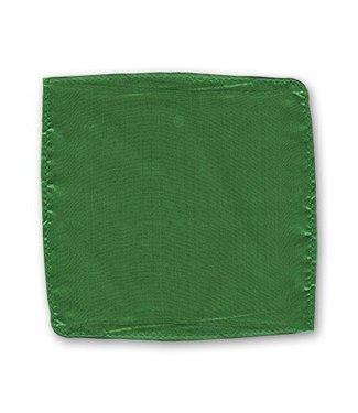 Silk - 12 inch Green (M11)