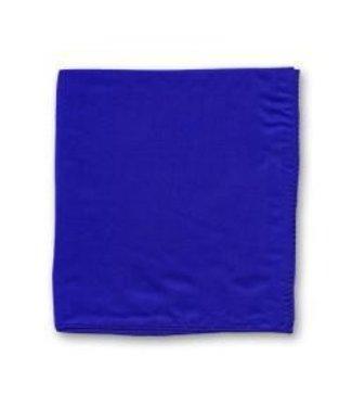 Silk - 18 inch Blue (M11)