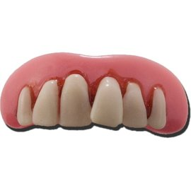 Billy Bob Products Billy Bob Teeth - Betty Bob (C2)