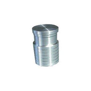Ronjo Mini Transformation Tube - Aluminum (M9)