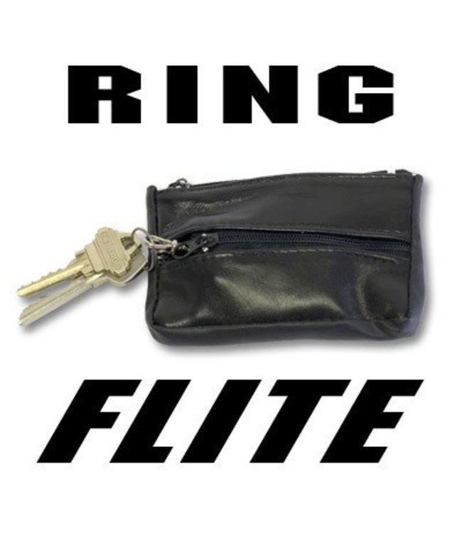 Ronjo Ring Flite by Ronjo (C6/902)