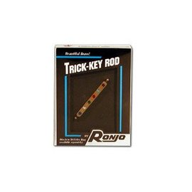 Ronjo Trick - Key Rod by Ronjo (M9/1016)