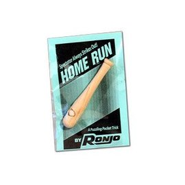 Ronjo Home Run by Ronjo M9/1003