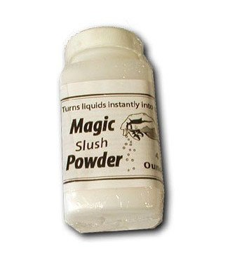 Ronjo Magic Slush Powder M5