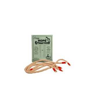 Ronjo Easy Rope Stretch (M9)