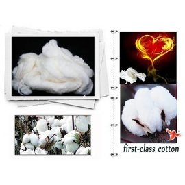 Flash Cotton by Theater Effects
