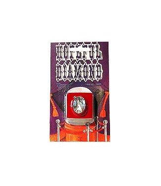 Forum Novelties Hopeful Diamond (C14)