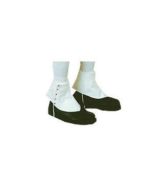 Forum Novelties White Spats