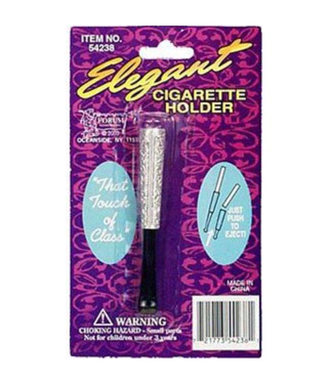Forum Novelties Elegant Cigarette Holder (C14)
