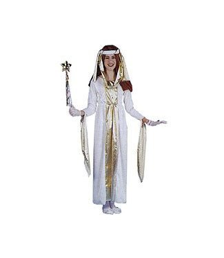 Forum Novelties Guinevere - Child-Small 4-6