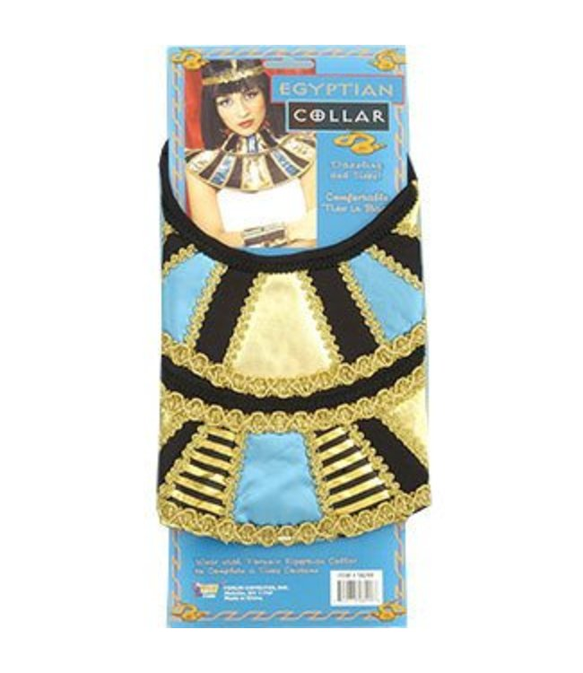 Forum Novelties Egyptian Collar