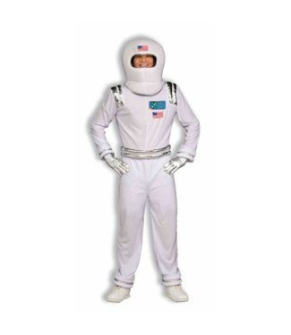 Forum Novelties Astronaut - Adult 42