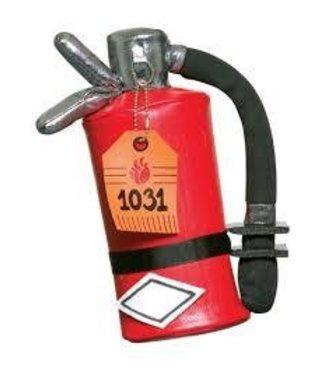 Rasta Imposta Fire Extinguisher Handbag