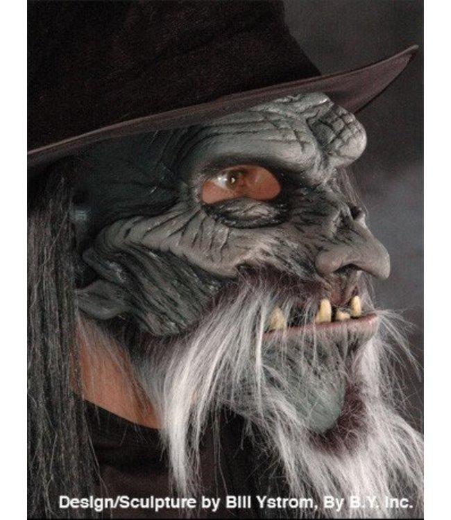 zagone studios Mask Ring Master
