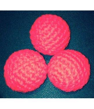 Balls 2 inch, 3pk - Widodo  by Bumai (M8)
