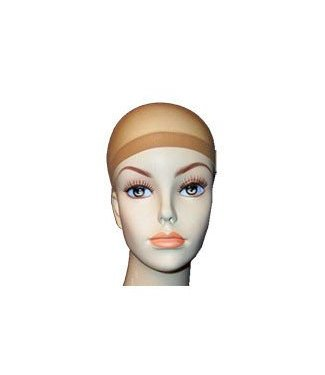 Forum Novelties Nylon Wig Cap (/360)