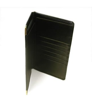 Dtrik Classic Card to Wallet by Wayne Dobson (M10)