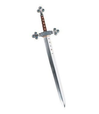 Disguise Lion's Sword