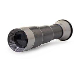 Black Eye Telescope by E-Z Magic