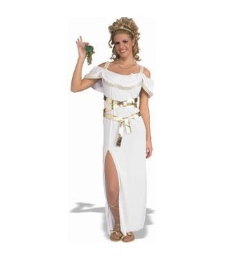 Forum Novelties Grecian Goddess Adult - One Size