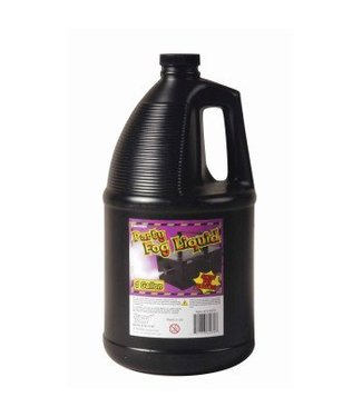 Forum Novelties Fog Liquid - Gallon (/114)