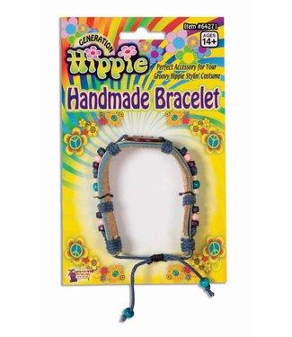 Forum Novelties Hippie Bracelet (C3)