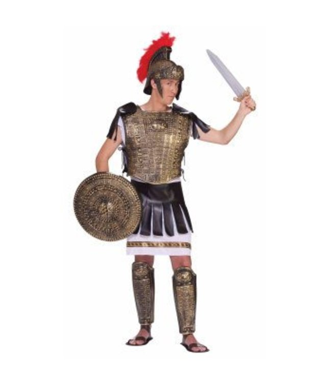 Forum Novelties Roman Warrior Set - Adult