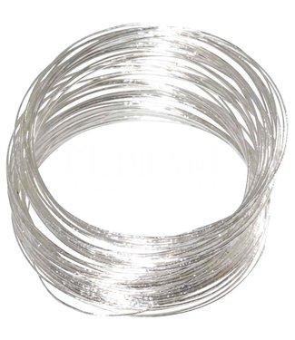 Forum Novelties Bangle Bracelets (50 Pieces)