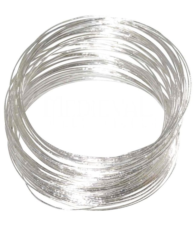 Forum Novelties Bangle Bracelets (50 Pieces)