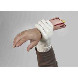 Forum Novelties The Living Arm