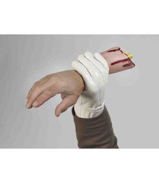 Forum Novelties The Living Arm - Glove Holding Arm Illsuions