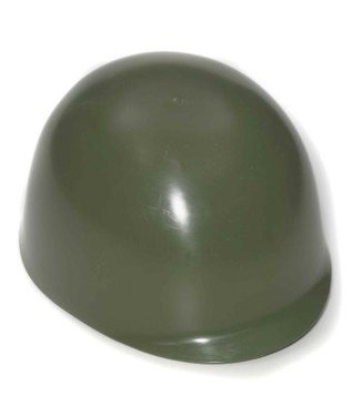 Forum Novelties Army Helmet - Adult