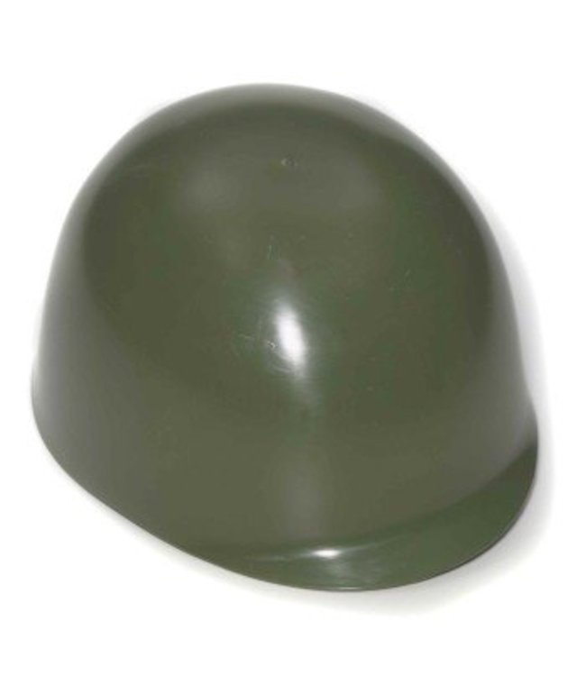 Forum Novelties Army Helmet - Adult