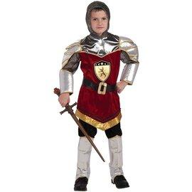 Forum Novelties Dragon Slayer, Child  8-10 Medium