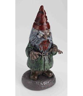 Forum Novelties Zombie Garden Gnome