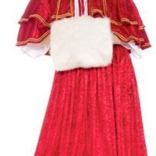 Forum Novelties Christmas Caroler 14/16 - Ronjo Magic, Costumes and Party Shop