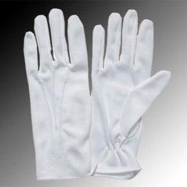 White Gloves - Child Medium 8-12 by Beyco