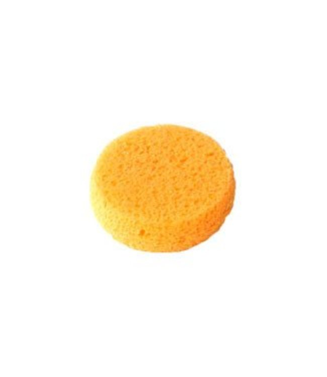 Mehron Foam Hydra Sponge Applicator
