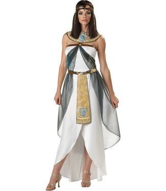 InCharacter SUPER SALE Queen of the Nile - Adult Lg By InCharacter