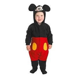 Disguise Mickey Mouse - Disney - Toddler
