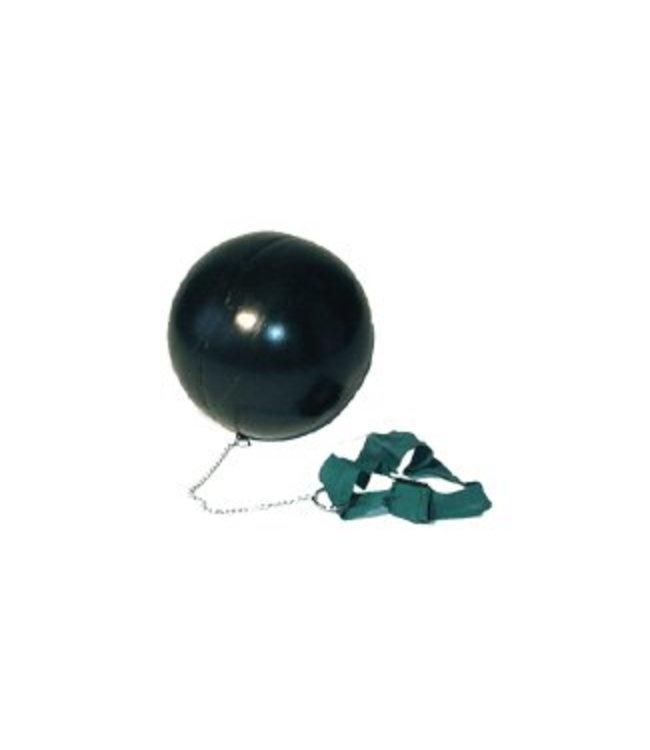 Forum Novelties Ball and Chain (/237)