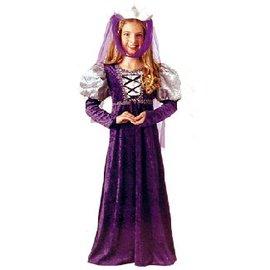 Renaissance Queen - Child sm