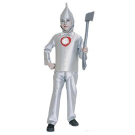 Rubies Costume Company Wizard of Oz - Tinman lg